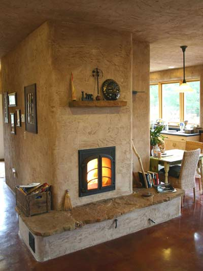 ecco stove masonry heaters stoves. Black Bedroom Furniture Sets. Home Design Ideas